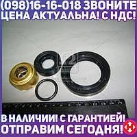 ⭐⭐⭐⭐⭐ Р/к насоса водяного СМД 60 (с манж.) (нов. образца ) (пр-во Украина)