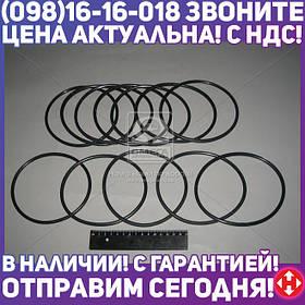 ⭐⭐⭐⭐⭐ Кольцо уплотнительное  на гильзу  СМД 60 (пр-во Украина)