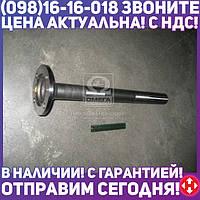 ⭐⭐⭐⭐⭐ Вал карданный Т 150К моста заднего (производство  ТАРА)  151.36.104