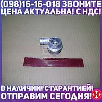 ⭐⭐⭐⭐⭐ Муфта механизма газораспределения (пр-во ЮМЗ)