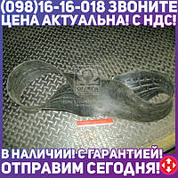 ⭐⭐⭐⭐⭐ Ободная лента 6,70-20 (НкШЗ)