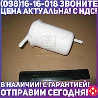 ⭐⭐⭐⭐⭐ Фильтр топливный  PS847/WF8132 (пр-во WIX-Filtron)