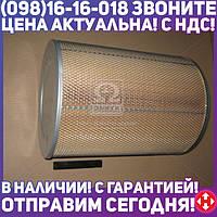 ⭐⭐⭐⭐⭐ Фильтр воздушный 93349E/409 (пр-во WIX-Filtron)