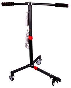 Стійка для шліфування Mechanic ComfyGrinder 125 (19568442122)
