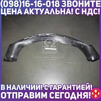 ⭐⭐⭐⭐⭐ Спойлер бампера передний  F. MONDEO -07 (пр-во TEMPEST)