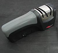 Точилка электрическая Smith's Compact Electric Sharpener 50073