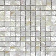Мозаика декор Vivacer HL 101