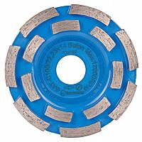 Фреза алмазная Baumesser ФАТ-С 100/22,23-14 по бетону (97015007005)