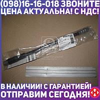 ⭐⭐⭐⭐⭐ Тормозной шланг (производство  Bosch) АУДИ,100,A6, 1 987 476 404