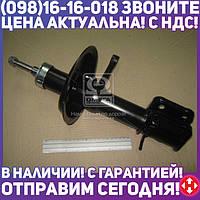 ⭐⭐⭐⭐⭐ Амортизатор ВАЗ 1118 (стойка левая) передний (производство  ОАТ-Скопин)  11180-290540303