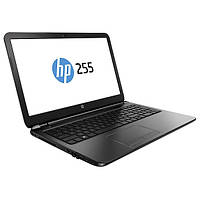 "Ноутбук 15.6"" HP 255 G3 (J4R77EA)"