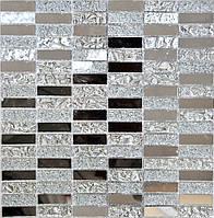 Мозаика декор Vivacer HL 200