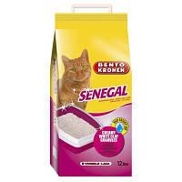 Наполнитель Versele-Laga Prestige Сенегал (Senegal) для кошек (230749)