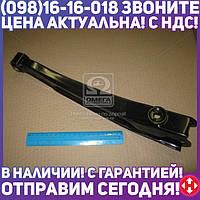 ⭐⭐⭐⭐⭐ Рычаг задний поперечный HYUNDAI Accent 94- RR FR (пр-во CTR)