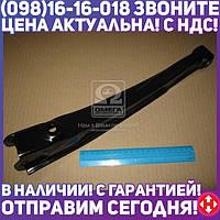 ⭐⭐⭐⭐⭐ Рычаг задний поперечный ХЮНДАЙ Accent 94- RR (производство  CTR)  CNKH-3