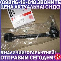 ⭐⭐⭐⭐⭐ Рычаг подвески КИA OPTIMA (производство  CTR)  CQKK-34