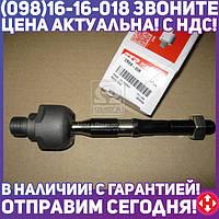 ⭐⭐⭐⭐⭐ Тяга рулевая КИA SORENTO правая (производство  CTR)  CRKK-20R