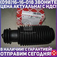 ⭐⭐⭐⭐⭐ Пыльник рулевой рейки СИТРОЕН XANTIA 93-03 передний мост слева (производство  Febi) СИТРОЕН,ПЕЖО,405  2, 19919