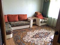 2-ком.квартира Васильков 37000 ремонт