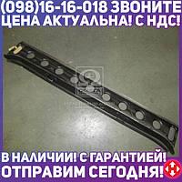 ⭐⭐⭐⭐⭐ Усилитель задней панели ВАЗ 2101  (пр-во Экрис)