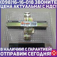 ⭐⭐⭐⭐⭐ Обойма опускного стекла ВАЗ 2105 передняя  дверь (комплект + резина)