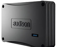 Audison Автоусилители Audison AP 4D