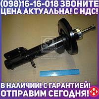 ⭐⭐⭐⭐⭐ Амортизатор подвески ОПЕЛЬ Omega A передний правый масл (RIDER)  RD.3470.634.021