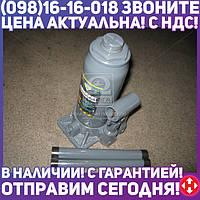 ⭐⭐⭐⭐⭐ Домкрат 6т гидравлический H 215 /400 <ARMER>  ARM6