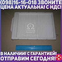 ⭐⭐⭐⭐⭐ Фильтр салона (производство  CHAMPION) РЕНО,МЕГAНЕ  2, CCF0060