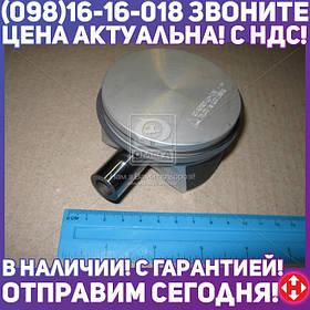 ⭐⭐⭐⭐⭐ Поршень ФОРД 79.5 1.6 ZETEC-SE FYDA/FYDB (производство  NURAL) ПУМA,ФИЕСТA  4,ФОКУС, 87-141307-00