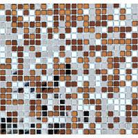 Мозаика декор Vivacer MS02