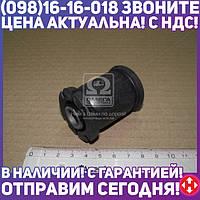 ⭐⭐⭐⭐⭐ Сайлентблок рычага ХЮНДАЙ (производство  CTR)  CVKH-35