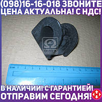 ⭐⭐⭐⭐⭐ Втулка стабилизатора  HYUNDAI  (пр-во CTR)