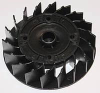 Вентилятор на магнето HONDA DIO-50