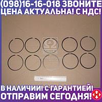 ⭐⭐⭐⭐⭐ Кольца поршневые 5 канистра Д 21 Мотор Комплект MAR-MOT (производство  Польша)  Д21-1004060
