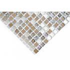 Мозаика декор Vivacer MS 03, фото 2