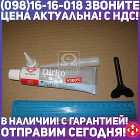 ⭐⭐⭐⭐⭐ Герметик DIRKO +300 (СЕРЫЙ) 70ML (производство  Elring)  036.163