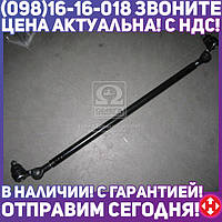 ⭐⭐⭐⭐⭐ Тяга рулев центральная КИA SPORTAGE 93-03 (производство  CTR)  CCKK-4
