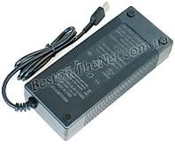Зарядное устройство KingSong для моноколес с напряжением 84.0V