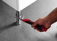 Ключ для ремонта Snap n Grip, универсальные ключ Снэп Грип