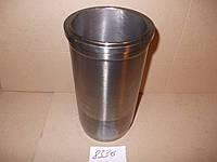 Гильза цилиндра Д-240, Д-65 (245 мм.) Конотоп, каталожный № 240-1002021-1 (аналог 50-1002021-1)