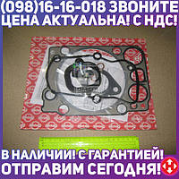⭐⭐⭐⭐⭐ Прокладки  (комплект ) HEAD MB OM501/OM502 (1CYL) (без сальников клапана) (пр-во Elring)