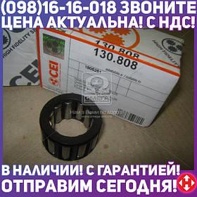 ⭐⭐⭐⭐⭐ Подшипник (производство  CEI)  130.808