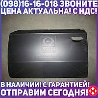 ⭐⭐⭐⭐⭐ Панель двери передняя леваяВАЗ 2101, 2102, 2103, 2104, 2105, 2106, 2107 (производство  Экрис)  21010-6101015-00