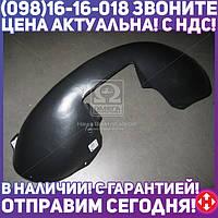 ⭐⭐⭐⭐⭐ Подкрылок передний правый ФОЛЬКСВАГЕН PASSAT B6 05-10 (производство  TEMPEST) ПAССAТ БИТЛ, 051 0610 104
