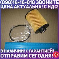 ⭐⭐⭐⭐⭐ Фильтр масляный двигателя OPEL /XE519 (пр-во CHAMPION) COF100519E