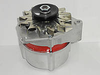 01172650 Генератор на двигатель Deutz , фото 1