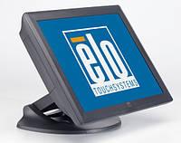 """19"""" Elo Touch Сенсорный монитор"""