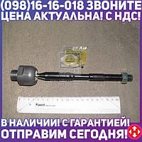 ⭐⭐⭐⭐⭐ Тяга рулевая НИССАН QASHQAI J10F X-TRAIL T31 06-13 L R (производство  CTR)  CRN-51
