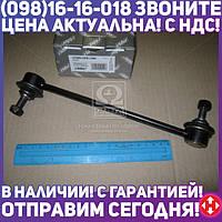 ⭐⭐⭐⭐⭐ Стойка стабилизатора ФОРД MONDEO 93-00 передняя (RIDER)  RD.341526662